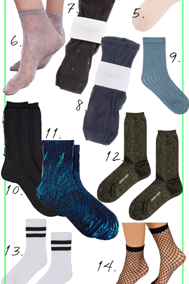 Sock Opt Market Roundup with fishnets.png