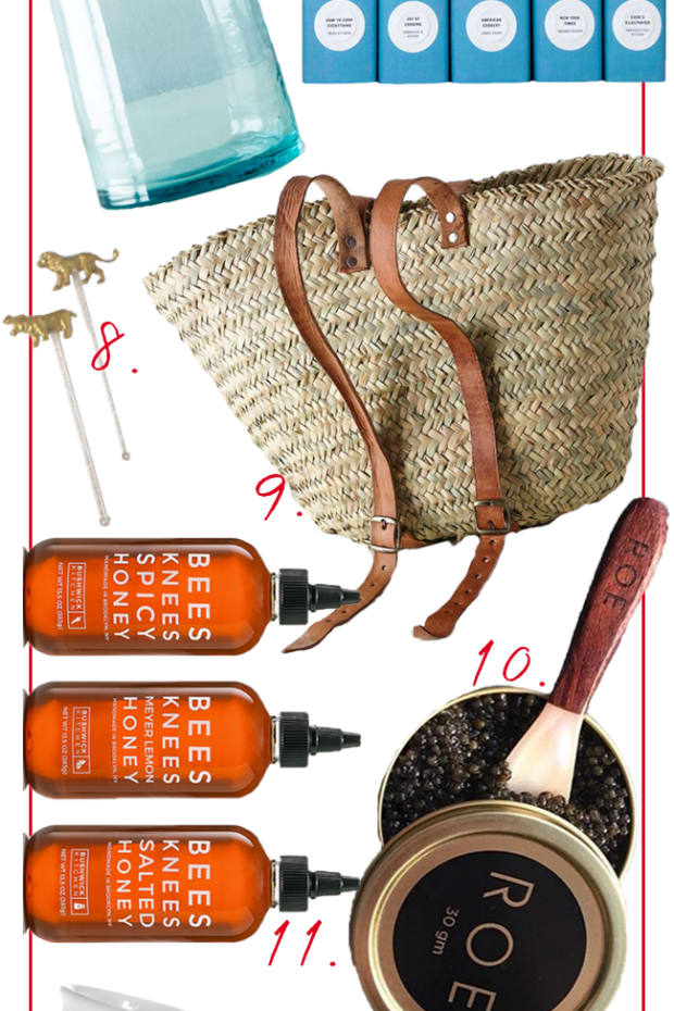 Gift Guide 1- For the Foodie with numbers 2.png