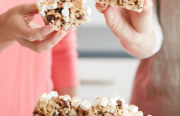Cupcakes + Cashmere S'more Rice Krispies V4.jpg