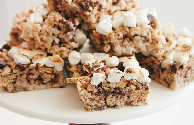 Cupcakes + Cashmere S'more Rice Krispies V6.jpg