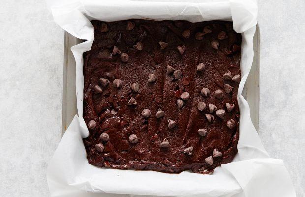 CC Brownie Kebabs Step 2.jpg
