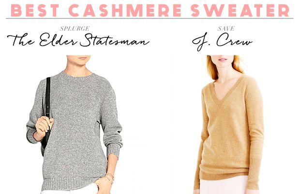 1-cashmere.jpg