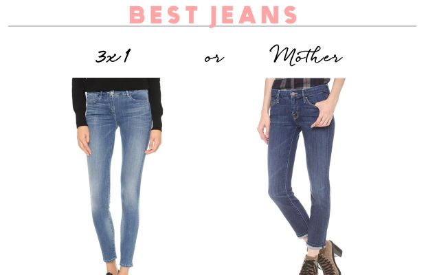 10-jeans.jpg