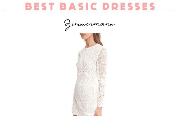 13-dress.jpg