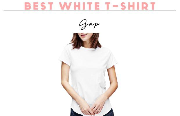 22-whitetshirt.jpg
