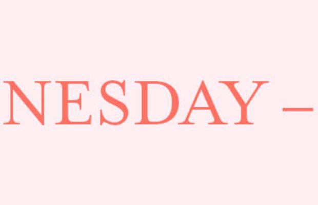 CC_FoodPost_Dates_Wednesday.jpg