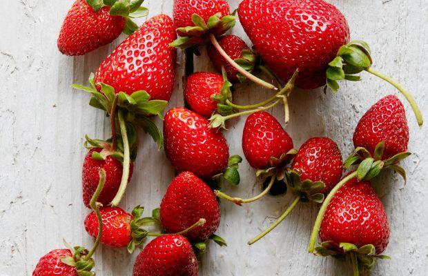 WGC Strawberry.jpg