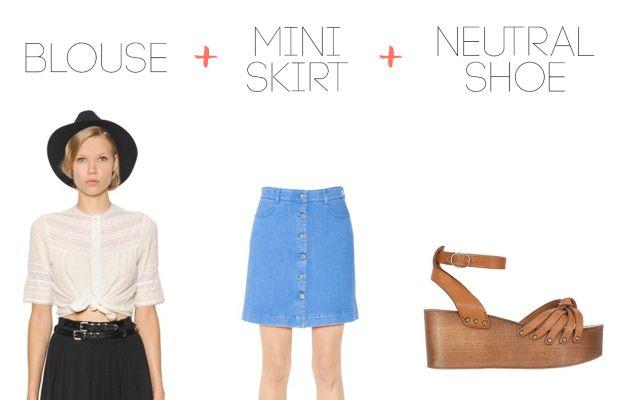 CaC_ShoppingPost_3.jpg
