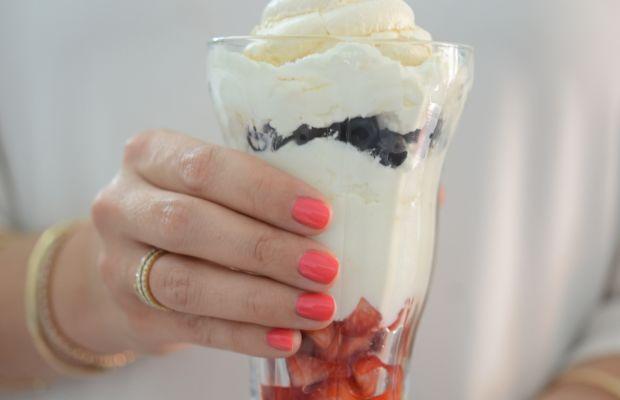 Simple Summer Dessert_5.jpg