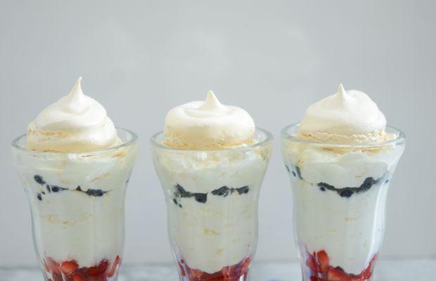 Simple Summer Dessert_Final.jpg