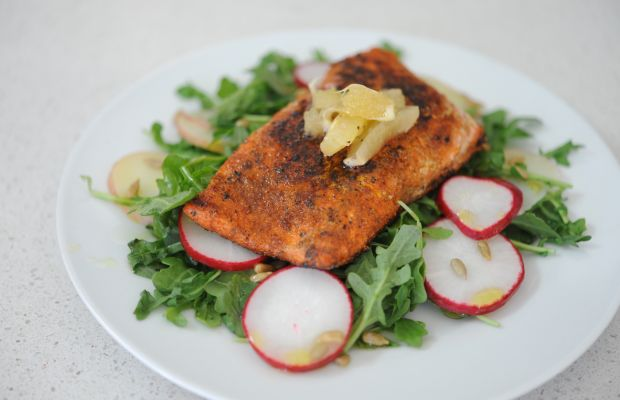 blue apron_cooking_for_1_4 (hero).jpg
