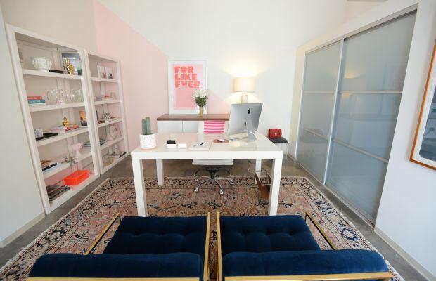 Office Reveal_Emily Desk1.jpg