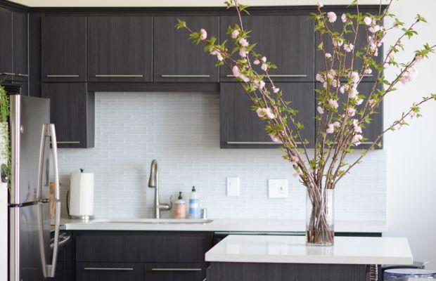 office reveal kitchen1.jpg