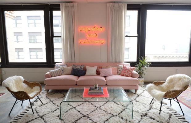 Office Reveal_Couch (Hero).jpg