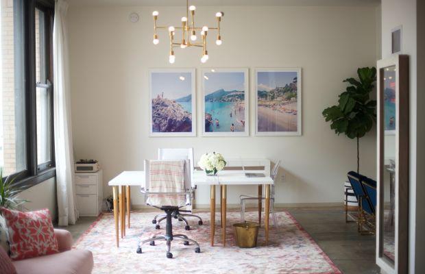 Office Reveal_Desk Area.jpg