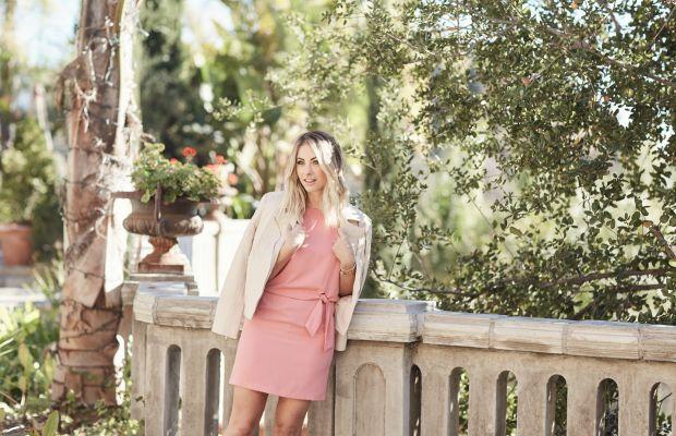 pink4hero.jpg