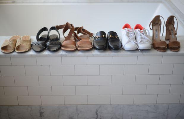 Paris Footwear1.jpg