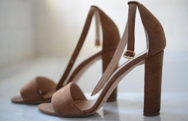 Paris Footwear7.jpg