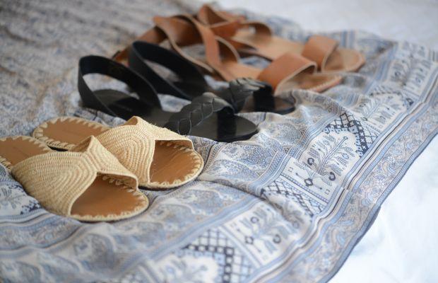 Paris Footwear9.jpg