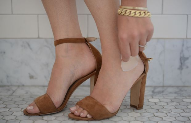 Paris Footwear 6 Straightened.jpg