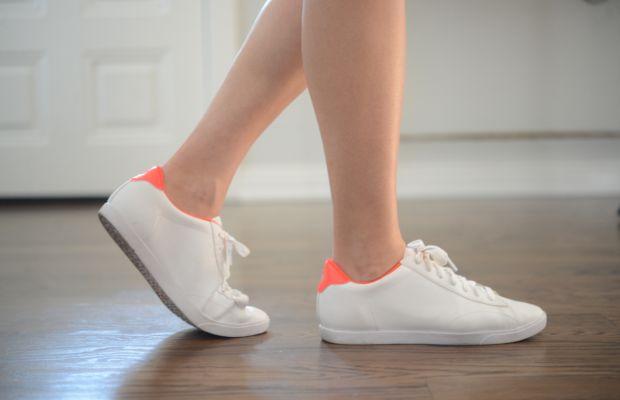 Paris footwear, revised.jpg