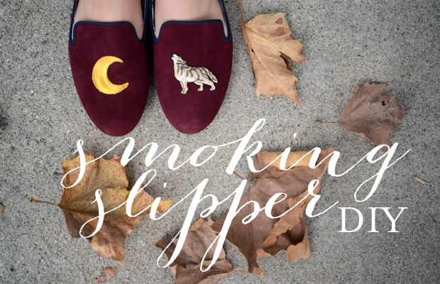 slippers4
