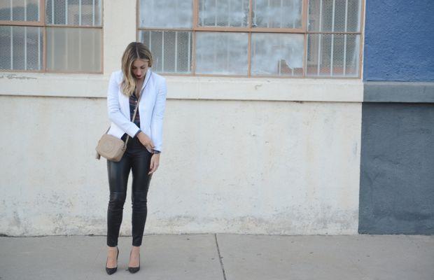 leatherleg5