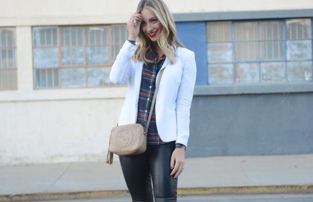 leatherleg1