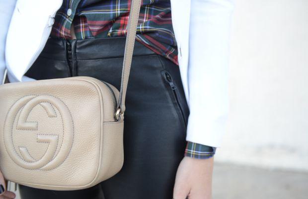 leatherleg2