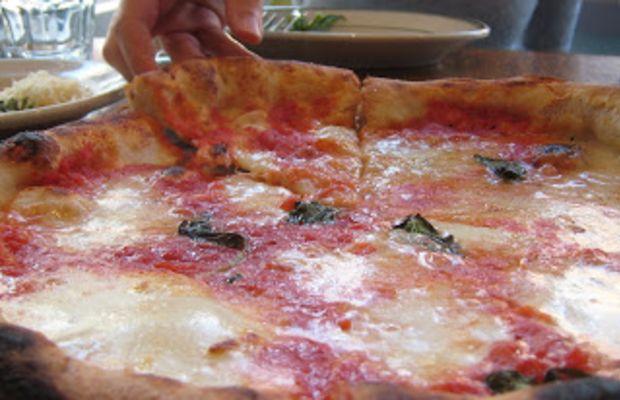 pizza%2Bmargharita