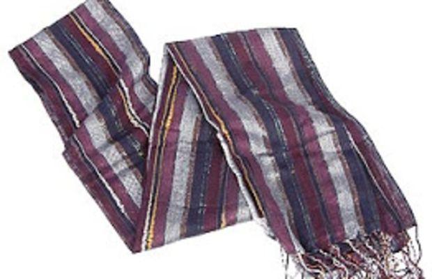striped%2Bscarf