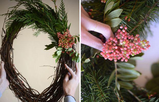 wreaths8