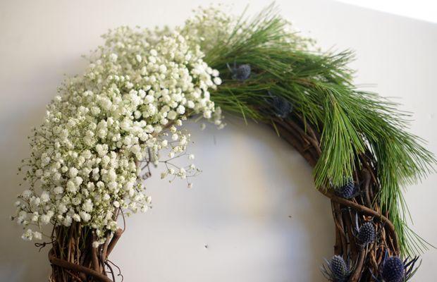wreaths13
