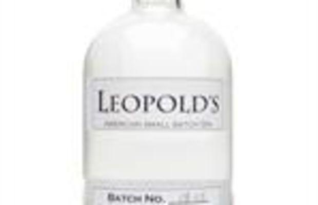 leopolds