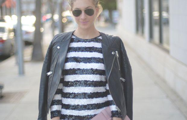 stripes1