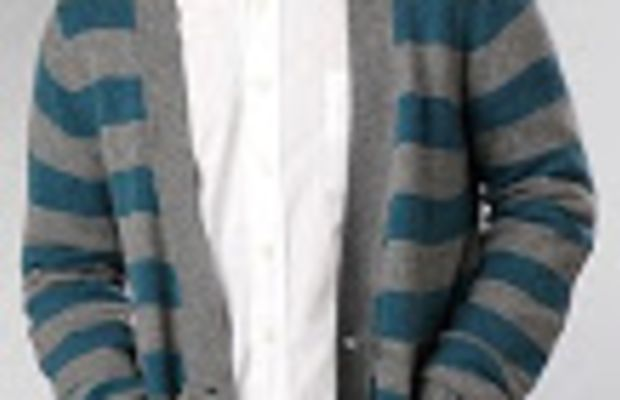 striped%2Bsweater