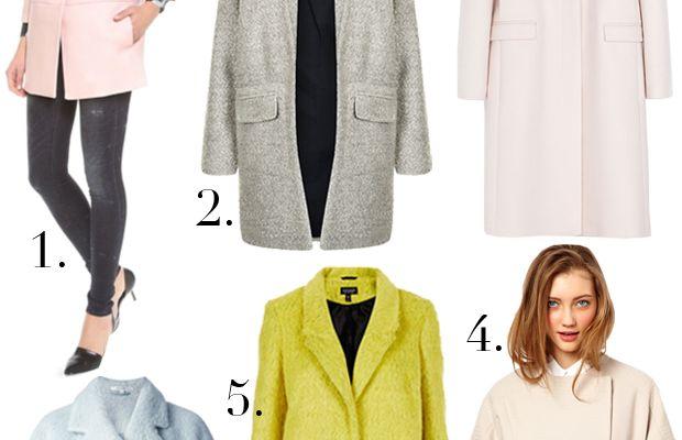 fall2013_coats