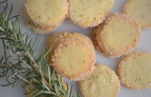 rosemary%20butter%20cookies