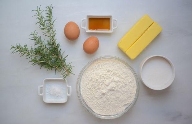 rosemary%20cookie%20ingredients