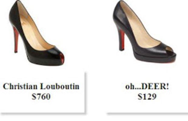 shoe%2Bcomparison