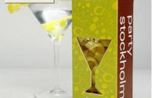 cocktail%2Btwist