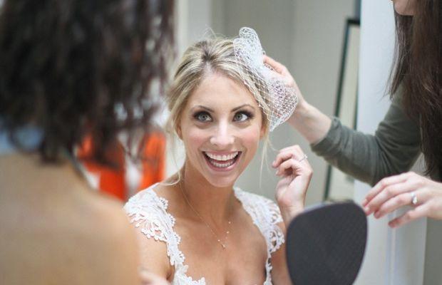 wedding%20prep%20with%20rachie%20and%20tai