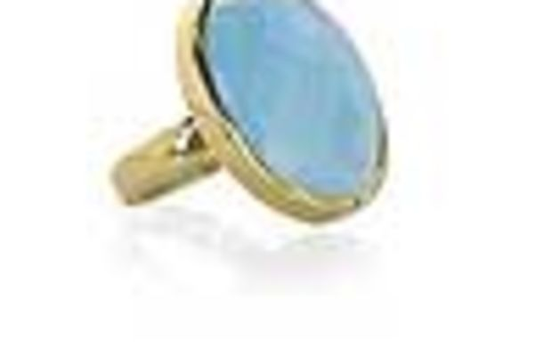 blue%2Bring