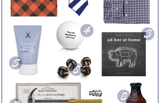 DadsDay_giftguide2