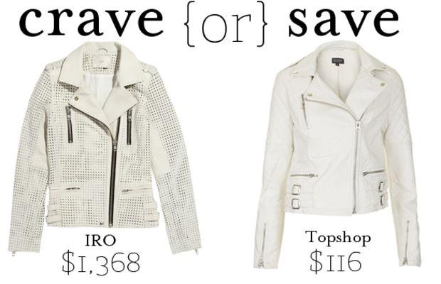 IRO_whiteleatherjacket