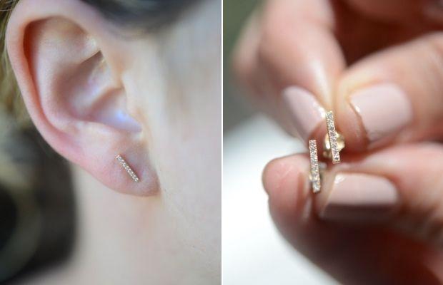 zoe-chicco-earrings