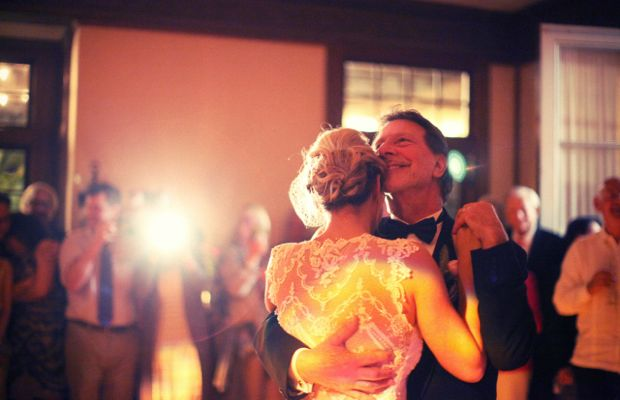 dancing-with-dad