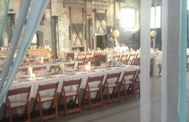 hudson-wedding