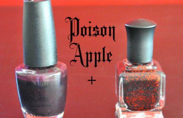 Poison-Apple-Polish
