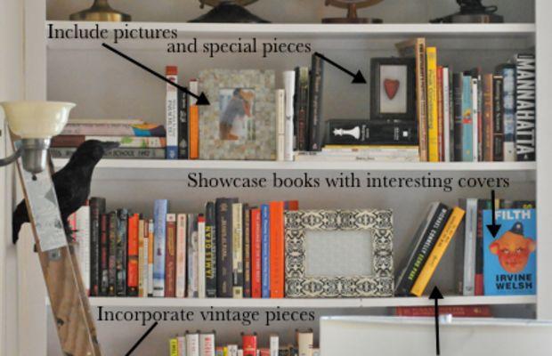 bookshelves4